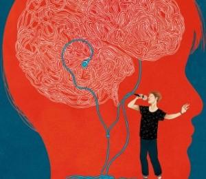 17fev2016---ciencia-estuda-como-o-cerebro-reage-quando-esta-sob-o-efeito-de-musica-1455714027261_300x420
