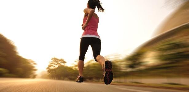 19fev2016---imagem-ilustrativa-corrida-caminhada-exercicio-fisico-1455888147290_615x300