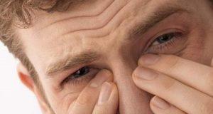 congestao nasal viagra
